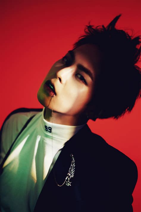 download mp3 xiumin exo you are the one trans xiumin ex act monster interview exotic planet