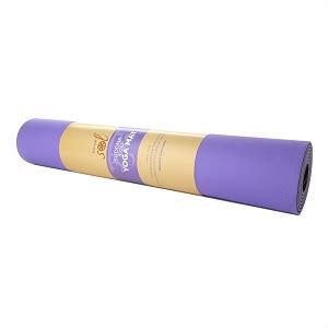Gaiam Eco Mat by Gaiam Eco Mat Reviews Viewpoints