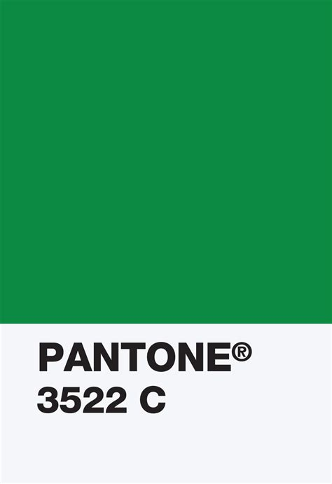 pantone green graphics affect your customer with effective packaging