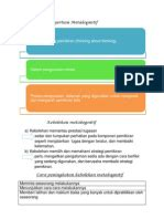oum document templates muka depan oum template