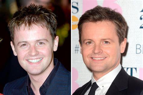 celebrities age 57 celebrities who never age look