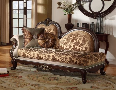 french provincial living room set antique style wing back sofa love seat french provincial