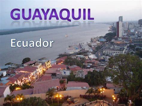 fotos de vergas en ecuador guayaquil ecuador