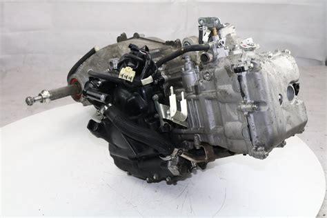 engine yamaha yp  max    ebay