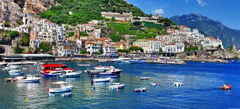 boat tour from sorrento sorrento coast and amalfi coast boat tour from capri you