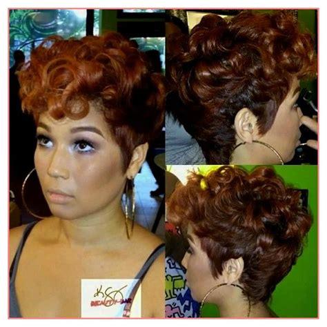 best ideas hairstyles for black 2018 best best 2018 hairstyles for black best