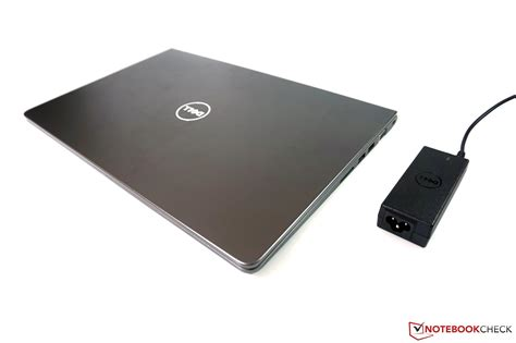 Notebook Dell Vostro dell vostro 15 5568 i5 7200u hd 2017