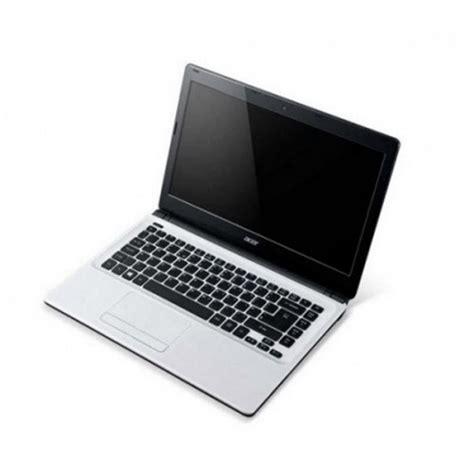 Dc Acer E5 411 Tienda En L 237 Nea De Club Premier