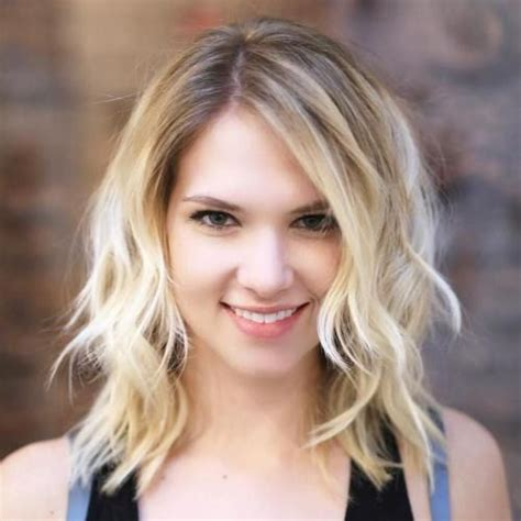 shpulfer length haircuts with directions 17 best images about hair ology on pinterest bobs
