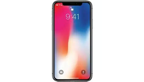 apple iphone xs price in india specs march 2019 digit