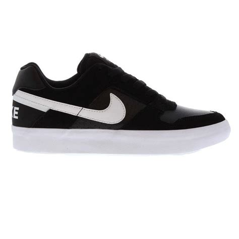 nike skateboard delta mens skate shoes skateboard