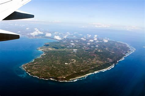 how to find cheap flights to bali