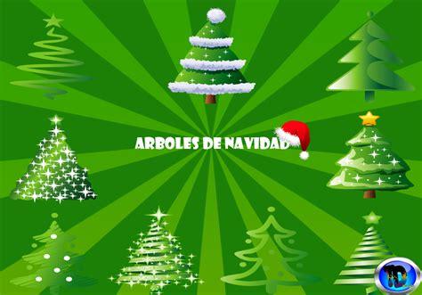 arboles de navidad png by tutozdonmi on deviantart