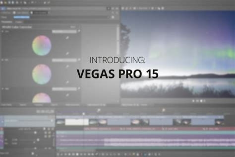 bagas31 vegas pro 15 vegas pro 15 i m not supposed to say anything but