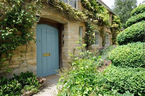 Cotswolds Cottages To Rent Breaks by Cottage To Rent In Longborough Character Cottages
