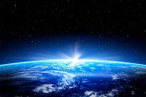 yougov why is blue the world s favorite color certains rayons cosmiques ne viennent pas de la voie