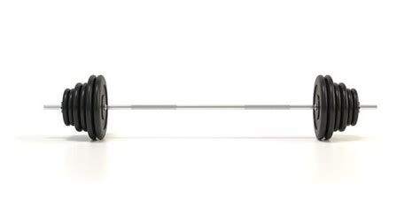 Barbell Dan Dumbell what is the difference between barbell and dumbell quora