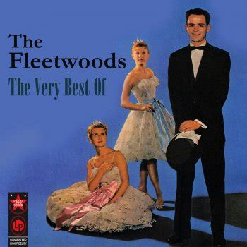 best of me testo days dwindle by testo the fleetwoods testi canzoni mtv