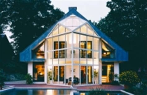 balkon zum wintergarten umbauen einen balkon zum wintergarten umbauen checkliste