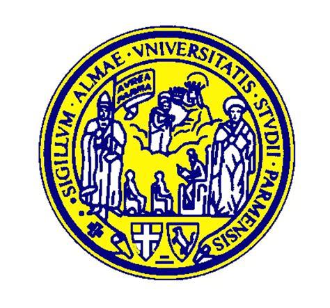 ufficio lavoro parma concorsi per diplomati e laureati presso l universit 224 di