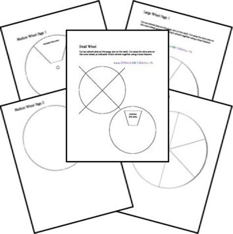 free lapbooks and free templates foldables printables