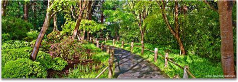 Botanical Gardens Definition Botanical Gardens Definition Botanic Garden Ibotanic Garden Definition Botanical Garden