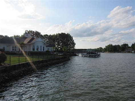 lake norman homes for sale real estate lakefront property