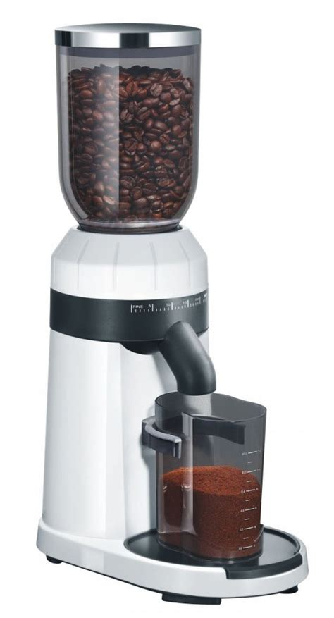 top 5 best coffee grinders home burr grinders colour