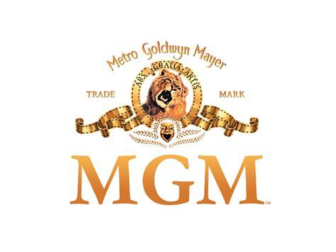 roaring lion film logo mgm logo logok