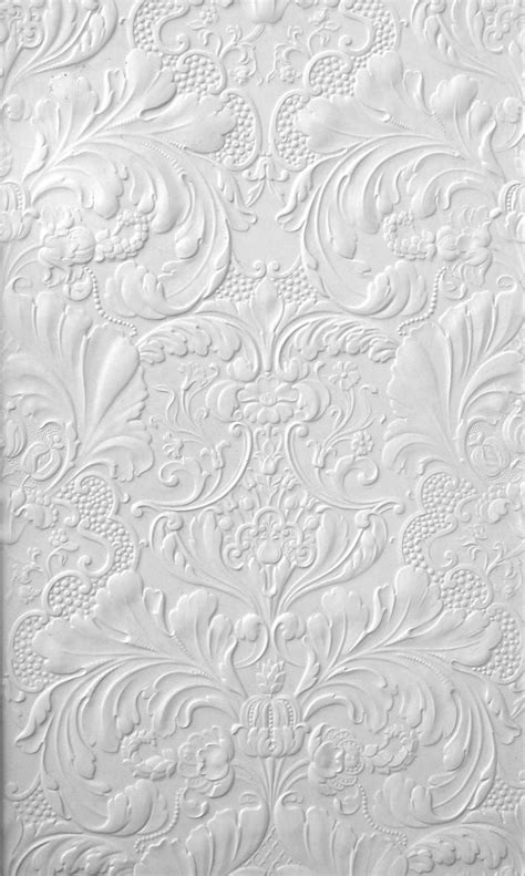 black and white embossed wallpaper chasingrainbowsforever embossed wallpaper white