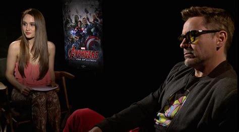 cinta laura di film avengers tak hanya film indie cinta laura juga sempat diremehkan