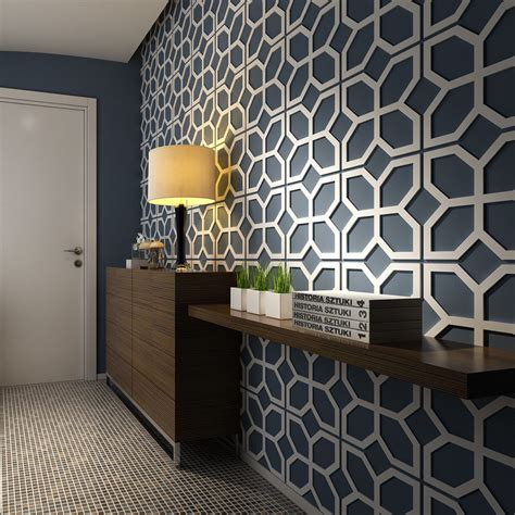 deco wall panels flowers 3d wall panels panele 3d wall paneling