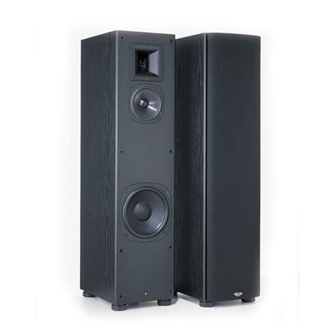 sp  floorstanding speaker klipsch
