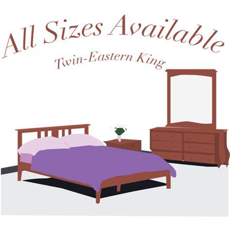 beds with ease best selling platform beds most popular platform bed