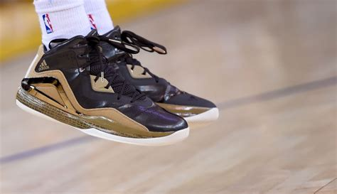 upcoming basketball shoes new upcoming nike basketball shoes 2016