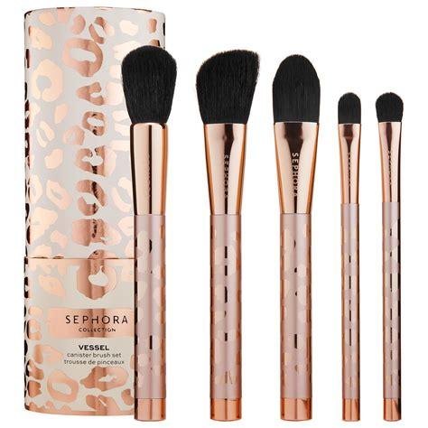 Sephora Sle Set makeup artist starter kit sephora mugeek vidalondon