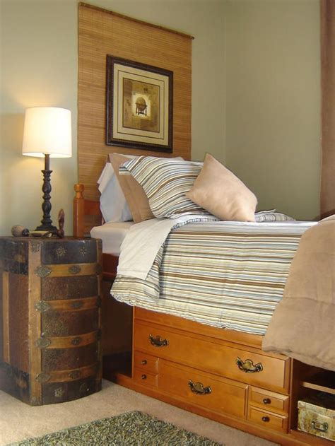 headboard ideas for dorm rooms college dorm decorating tips for boys on the side faux