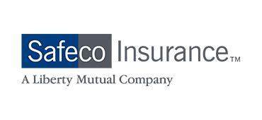 liberty mutual liability insurance about us goodman insurance agency inc
