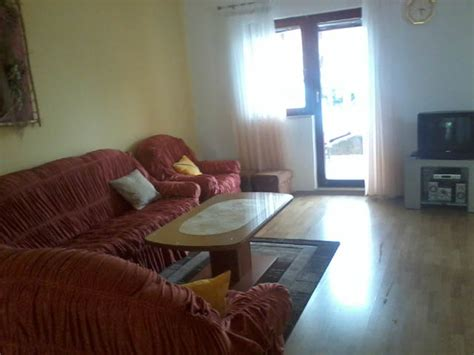 living room for rent medjugorje rooms accommodations views