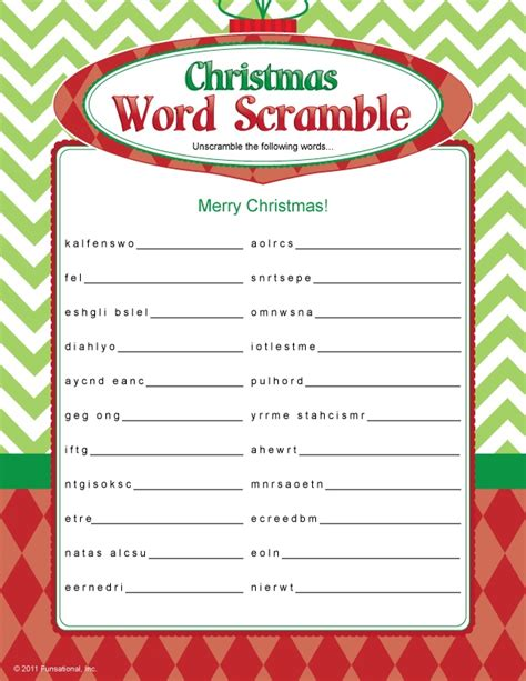 christmas games printable for adults 1000 images about puzzles on rebus puzzles brain teasers and words
