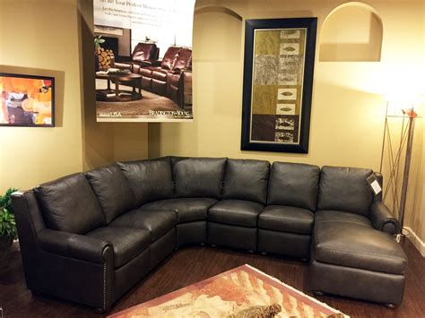 couches made in the usa bradington young luxury motion furniture made in the usa