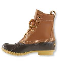 ll bean womans boots s bean boots by l l bean 174 8 quot you can t