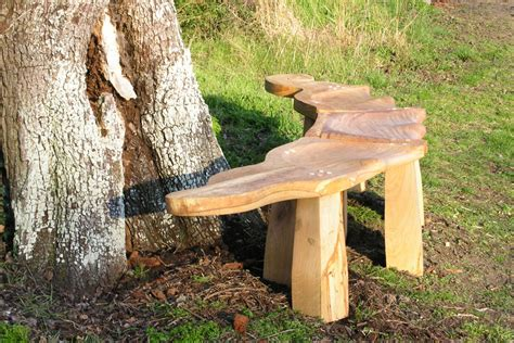 home dcor home dcor ideas tree bench photo 8 tree benches treenovation