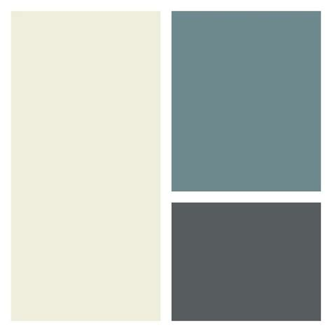 Yellow Gray Bedroom front door paint colors amp adding curb appeal reader