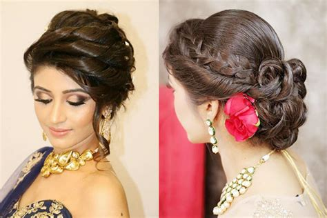 hairstyles for all ages gorgeous indian hairstyles for women of all ages