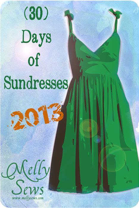 sewvery girls halter top sundress tutorial