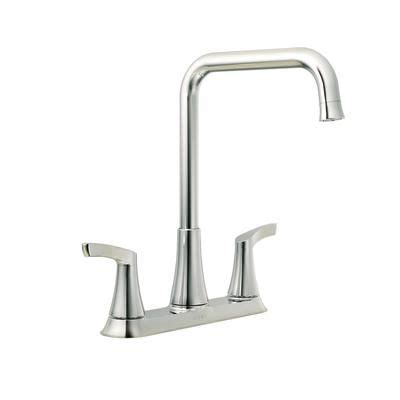Canadian Tire Kitchen Sinks by 12 Best Kitchen Faucets Images On Kitchen