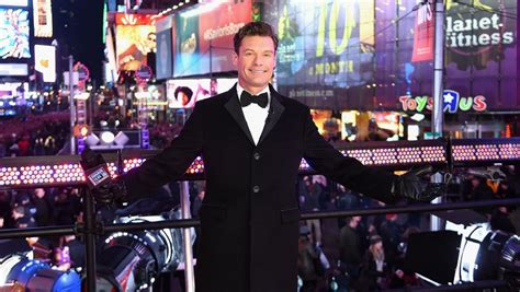 abc seacrest new years new year s a guide to the live countdown specials
