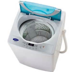 Small Apartment Size Clothes Washer Buy 195 194 Apartment Size Portable Clothes Washing Machine