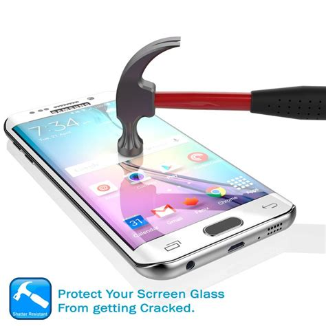 Hippo Sapphire Samsung S6 Tempered Glass Samsung Galaxy Screen Guard 142 best samsung galaxy s6 edge cases images on